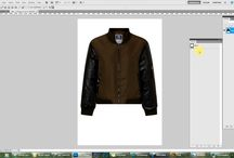 Video Tutorial @ Offshore Clipping Path / Offshore Clipping Path is an online based studio that outsources and plays out different organizations reaching out from course of action of significant worth photo editing services, image processing services, graphic design, multi path services, photo restoration, vector conversion, masking, color correction, neck joint services and online clipping path services. Visit our youtube Chanel:  https://www.youtube.com/channel/UCuZ5b6EyZW9bRHM57s5C8vg