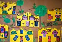 Homeschool  Africa  / by Wifey Mommy