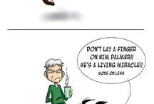 NCIS funny