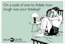 Hahaha...* / by Caysi Marie