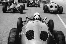 Formula 1 1950-1969