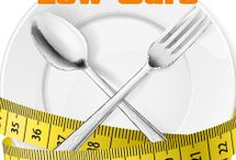 Diet Plan Library / Which diet is right for you? Get the facts on popular #diet plans.  / by WebMD