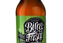 Design- beer