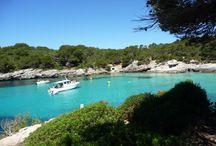 Die schönsten Inseln im Mittelmeer / Kos, Malta, Sardinien, Korsika, Zypern, Kreta, Rhodos, Sardinien, Capri, Mykonos... die Liste an reizvollen Mittelmeerinseln ist lang. Und jede dieser Inseln hat ihren ganz eigenen und besonderen Reiz. Entdeckt 10 dieser wunderschönen Inseln - welche Sie für sich zur schönsten Insel küren, bleibt dann doch jedem selbst überlassen.