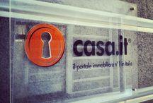 Casa.it Social