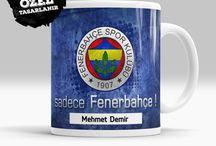 Fenerbahçe Kupa Bardak / Fenerbahçe Kupa Bardak , Fenerbahçe Kupası , Fenerbahçe Bardağı , Fenerbahçelilere Özel , Taraftar Kupa Bardak