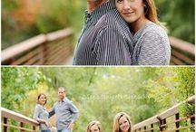 family foto