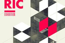 arch  posters