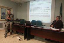 Presentazione Corso di Gestione Operativa d'Impresa per PMI / 15 gennaio CNA Frosinone
