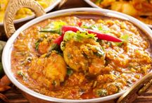 Delicious and Yummy Food Restaurants / stay up to date about mouth watering dishes and foods.