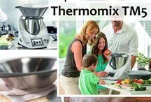 todo Termomix
