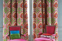 Fabrics ..... Texture,Design,Colour