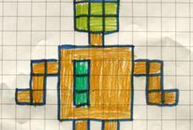 ESL 5th grade
