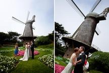 Photo Inspiration ~ Queen Wilhelmina Garden wedding / by Jennifer Low