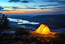 Wilderness Lighting / The best camping, hiking and vehicle lighting for all outdoor adventures