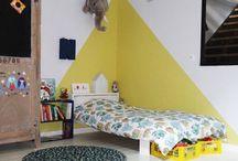 Zéti szoba