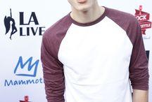 Shawn Mendes ❤️