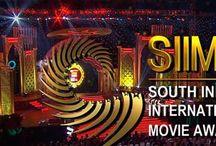 SIIMA 2016 Tollywood winners list