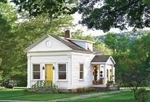 cottage/bungalow