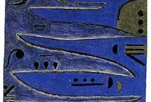 Art - Paul Klee