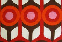 1970s Wallpaper
