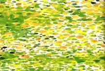 adoro a Jimmy Liao / Nació en Taipei (Taiwán) en 1958. Se licenció en Bellas Artes. Después de una brillante trayectoria de doce años en el mundo de la publicidad, una leucemia le obligó a replantearse su vida: a los cuarenta, abandonó su empleo en una agencia para dedicarse por entero a escribir y dibujar sus propias historias, dirigidas tanto al público infantil como al adulto. http://www.jimmyspa.com