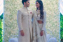 Hindistan Düğün&Gelenekleri | Indian Weddings&Traditions