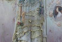 nádherné sukně
