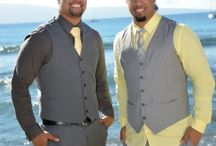 The_Usos