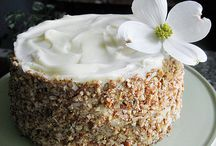 Illicit Cakes