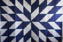 sruby / patchwork