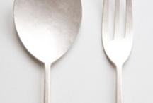⭐️Bestek/Cutlery