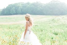 Wedding photography / by Brooke Lynne
