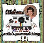 anita's personal blog / tempat saya beristirahat and talking about tip's Fotografi dan Adobe Photoshop