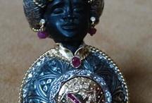 jewel found in Venice