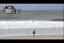 Surf / Salty Swell / by Daniel Mautz
