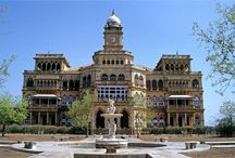 bhuj tourism packages