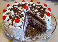 Possible birthdaycakes??