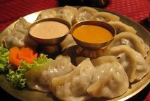 Foods in Nepal (iTrekNepal recommends) / Foods and dishes you must try while in Nepal. Make sure you taste it once and you will know once is not enough.
