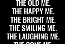 depression or quotes