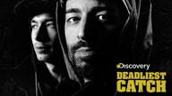 Deadliest Catch / by Shannon Wallace Wehby