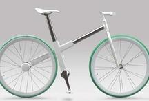 RW Cykel
