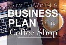 [Business Ideas]