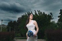 Fotograf de nunta / Fotografii nunti Galati