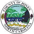 Jones County, N.C. / Images from Jones County, N.C.