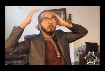 Dr. Harijan Putapar ❤️