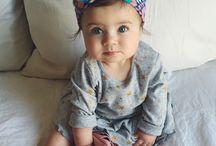 Baby girl \ SS17
