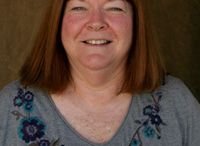 pre k director / by Patsey Rook