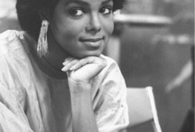13) Young pretty singer woman Janet Jackson / Janet Damita Jo Jackson (born May 16, 1966) is an American singer, songwriter, and actress. She was sister of singer Michael Jackson.