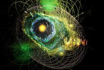 Fractal Art / digital art - fractals